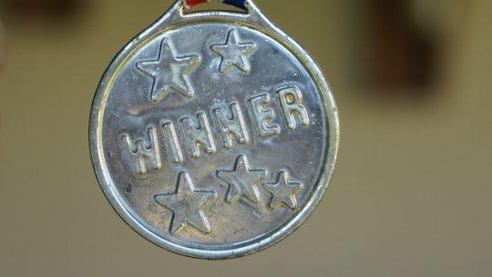 Polskie miody pitne z prestiżową nagrodą